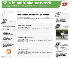 blog.sfit.dk